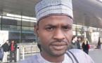 Cheikh Abakar Modou est désigné président de la Ligue des Oulémas du Sahel