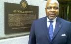 Cameroun : refinancement de l'Eurobond, entre leurre et lueur