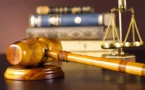 Togo :  condamnation de neuf pirates arrêtés dans le Golfe de Guinée