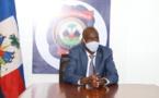 اغتيال رئيس هايتي في هجوم