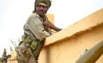 """Guerre au Mali: Les tchadiens s'estiment lésés par une """"ingratitude"""""""
