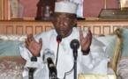 Catastrophe du baccalauréat au Tchad: Idriss Déby réagit enfin