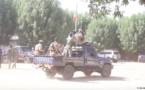 Tchad : 27 arrestations pour rébellion contre les forces de l'ordre suite à un conflit