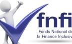 Togo : vers l'adoption d'une nouvelle stratégie nationale d'inclusion financière