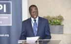 Sommet du G5 Sahel : Tiare Yemdaogo Eric désigné secrétaire exécutif
