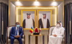 Tchad-Qatar : vers une nouvelle dynamique dans la coopération