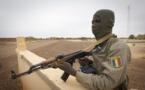 Tchad: Appel réitéré à la vigilance