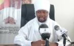 Tchad : le directeur général des douanes fait une mise au point