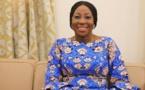Côte d'Ivoire : Après le décès d'Hamed Bakayoko, Kandia Camara prend la tête de la mairie d'Abobo
