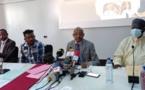 Tchad : la chaîne Sahara TV est désormais sur les bouquets Canal+