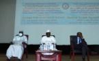 Tchad : la plateforme de la langue arabe milite pour plus d'égalité