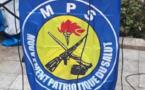 Tchad : le SG provincial du MPS au Logone Occidental menacé de destitution