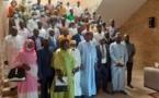 Tchad : des programmes d'assainissement total et inclusif lancés pour 4 villes