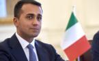 Sahel : l'Italie s'engage pour un futur stable et un développement durable de la région