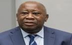 Côte d'Ivoire : Laurent Gbagbo se voit refuser de rendre visite aux prisonniers de la crise