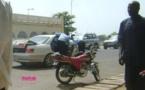 Tchad : Plusieurs morts et blessés dans une poursuite entre policiers et moto-taxis