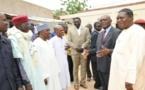 Tchad : Les élus municipaux sont-ils des gouffres financiers ?