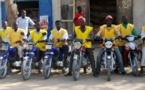Tchad : Pauvreté, contexte économique, ceux qui n'hésiterait pas à transporter des explosifs contre de l'argent