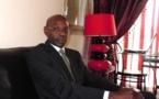 Tchad : Le Coordinateur du CPFC, Alio Abdoulaye Ibrahim répond aux questions de Jeune Tchad