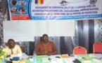 """Tchad : le Mandoul, """"bastion de graves violations des droits de l'Homme"""""""