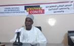 Tchad : les transitaires appellent à reprendre le travail dès lundi