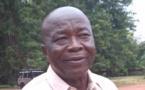 """Traite des mineurs au Tchad : """"un parent n'a pas à vendre son enfant"""""""