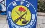 Tchad : le MPS met en place un comité pour recenser ses militants
