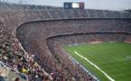 Les favoris pour la future Coupe du Monde au Qatar