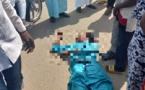 Tchad : un véhicule percute un jeune et prend la fuite à N'Djamena