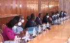 Côte d'Ivoire : le gouvernement prend des mesures contre la cherté de la vie