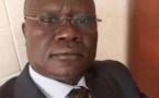 Tchad : Kemkil Adangran Benoit est le nouveau directeur des douanes