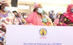 Tchad : les autorités autorisent la marche pacifique de l'OF/MPS