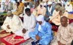 Tchad : les religieux encouragent la population à la tolérance au Mayo Lemié