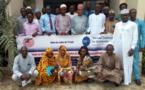 Tchad : les journalistes-reporters de la zone Nord-Est à l'école du savoir
