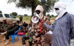 Tchad : le gouverneur du Guéra recueille les doléances de la population