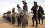 Sénégal/Trafic de drogue dans la Police: Il y avait eu un précédent en 2000