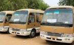 Tchad : Un parti demande l'interdiction des minibus de transports