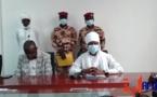 Tchad : 112,8% de recettes douanières au 1er semestre par rapport aux prévisions budgétaires