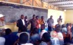 Tchad : les enseignants de l'université de Pala reprennent les cours, les vacataires en grève
