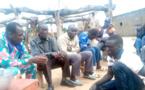 Tchad : un espoir pour deux pères de famille enlevés début juillet au Mayo Kebbi Ouest ?