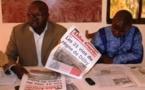 Tchad : La justice s'oppose à la libération du directeur d'Abba Garde