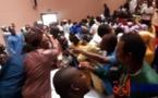 Tchad : vives tensions pour la désignation des 5 jeunes pour le dialogue inclusif