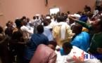 Tchad : les membres du CNJT exfiltrés pour leur sécurité