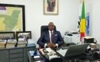 Conseil congolais des chargeurs : la nouvelle administration engagée à rapprocher la structure du grand public