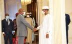 Tchad : la CEEAC va élaborer une feuille de route pour accompagner la transition