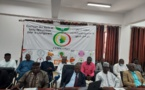 Tchad : des partis lancent la Coalition des verts et socio-démocrates pour le changement
