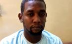 """Tchad : """"sans vérité, justice et réconciliation, le dialogue ne servira à rien"""" (Hissein Abbas Koty)"""