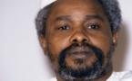 Sénégal : Il écrit une lettre à Hissein Habré
