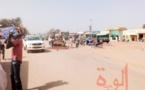 Tchad : elle confisque le bébé de sa domestique après la disparition de deux assiettes
