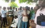 Tchad : les diplômés sans emploi comptent remettre un mémorandum au gouvernement